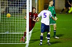 2019-03-06 Bury U18 v Liverpool U18