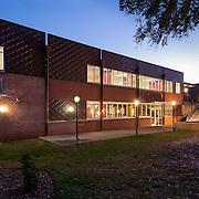 First Baptist Church Carrollton Youth Center