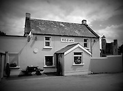 Reganís Pub, Trim, Meath, est. c.14th century (claimed),