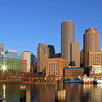 Boston skyline panorama photography from New England based award winning fine art photographer Juergen Roth showing landmarks such as Boston Downtown, Boston Harbor, Financial District, US Coast Guard, National Oceanic and Atmospheric Administration, Rowes Wharf, One International Place, Fan Pier, Odyssey cruise ship and the Boston harbor hotel as seen from the Boston Harbor walk at Fan Pier. <br /> <br /> Boston panorama photography images are available as museum quality photography prints, canvas prints, acrylic prints or metal prints. Prints may be framed and matted to the individual liking and decorating needs: <br /> <br /> http://juergen-roth.pixels.com/featured/boston-harbor-panorama-juergen-roth.html<br /> <br /> All Boston Back photos are available for digital and print use at www.RothGalleries.com. Please contact me direct with any questions or request. <br /> <br /> Good light and happy photo making!<br /> <br /> My best,<br /> <br /> Juergen<br /> Image Licensing: http://www.RothGalleries.com <br /> Fine Art Prints: http://juergen-roth.pixels.com<br /> Photo Blog: http://whereintheworldisjuergen.blogspot.com<br /> Twitter: https://twitter.com/naturefineart<br /> Facebook: https://www.facebook.com/naturefineart <br /> Instagram: https://www.instagram.com/rothgalleries
