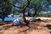 Manele Bay, Lanai, Hawaii, USA<br />