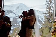 6 | Ceremony - J+L Wedding