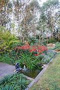 llandilo house, sydney by william phelps of mcintosh&phelps