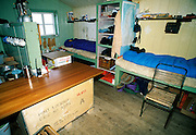 Port Lockroy, a British Research Station on the Antarctic Peninsula, Antarctica