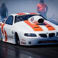 Sam Gullotto - 2792 - DS Racing - Pontiac GTO - A/AP
