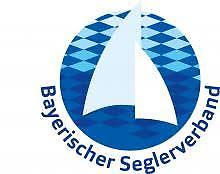 Bayerischen Seglerverband