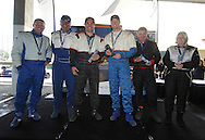.Day 1.Targa Wrest Point 2009.Southern Tasmania.31st of January 2009.(C) Joel Strickland Photographics.