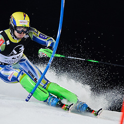 20110125: AUT, FIS World Cup Ski Alpin, Men, Schladming