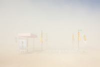 The Intersection by: Invisible Pink Unicorn from: Moscow, Russia year: 2018 My Burning Man 2018 Photos:<br /> https://Duncan.co/Burning-Man-2018<br /> <br /> My Burning Man 2017 Photos:<br /> https://Duncan.co/Burning-Man-2017<br /> <br /> My Burning Man 2016 Photos:<br /> https://Duncan.co/Burning-Man-2016<br /> <br /> My Burning Man 2015 Photos:<br /> https://Duncan.co/Burning-Man-2015<br /> <br /> My Burning Man 2014 Photos:<br /> https://Duncan.co/Burning-Man-2014<br /> <br /> My Burning Man 2013 Photos:<br /> https://Duncan.co/Burning-Man-2013<br /> <br /> My Burning Man 2012 Photos:<br /> https://Duncan.co/Burning-Man-2012