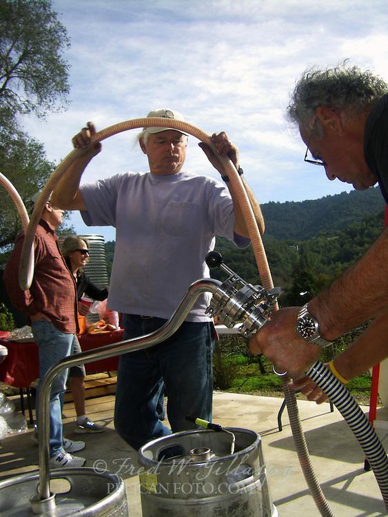 Wine Bottling 0704