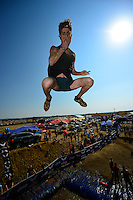 Image from the 2016 Jeep Warrior Race powered by Reebok  captured by Zoon Cronje for www.zcmc.co.za #Warrior5