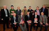 Trim GAA Club Book Launch