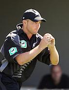 NZ vs England 5th ODI