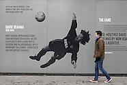110217 Arsenal FC