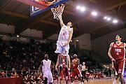 DESCRIZIONE : Riccione SuisseGas All Star Game 2012<br /> GIOCATORE : Richard Mc Connell<br /> CATEGORIA : schiacciata tiro<br /> SQUADRA : Est Ovest<br /> EVENTO : All Star Game 2012<br /> GARA : Est Ovest<br /> DATA : 06/04/2012<br /> SPORT : Pallacanestro<br /> AUTORE : Agenzia Ciamillo-Castoria/C.De Massis<br /> Galleria : Lega Basket A2 2011-2012 <br /> Fotonotizia : Riccione SuisseGas All Star Game 2012<br /> Predefinita :