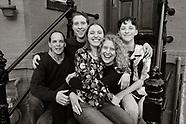 Bukowski Family