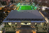 NCAA Basketball-Pauley Pavilion-Nov 30, 2020
