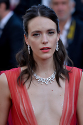 Stacy Martin attending the Closing Ceremony of the 72nd Cannes Film Festival in Cannes, France on May 25, 2019. Photo by Julien Reynaud/APS-Medias/ABACAPRESS.COM