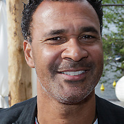 NLD/Amsterdam/20120604 - Opening the Harbour Club, Ruud Gullit