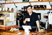 Fillmore Coffee Proofs