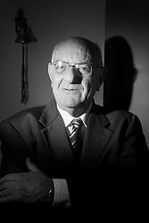 Curi, publicitário e presidente Curi Associados. Foto: Jefferson Bernardes / Preview.com