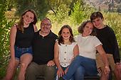 PS retreat#236 family#2