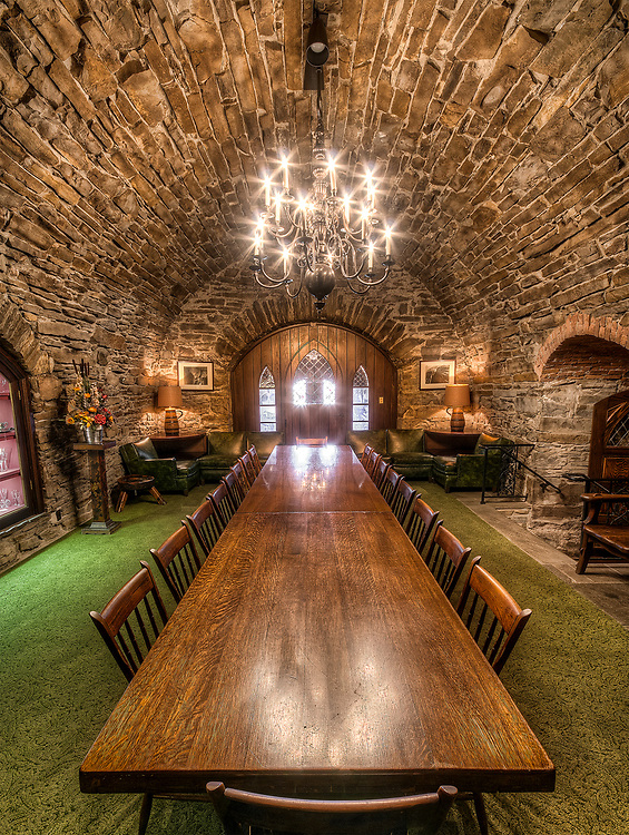 The Pleasant Valley Wine Company, popularly known as the Great Western Winery, located near the village of Hammondsport, New York is the oldest winery in the Finger Lakes region. Established in 1860, the winery proudly displays the designation U.S. Bonded Winery No. 1 and has eight remarkable stone buildings listed on the National Register of Historic Places.