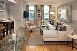 525_N_Fayette_Aksizer_Living_2_H_F VA1_803_266 living room