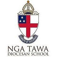 Nga Tawa Diocesan
