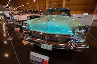 1957 Packard