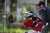 CVU vs. South Burlington Baseball 05/21/19
