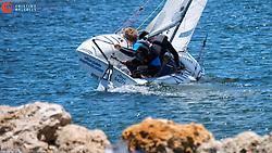 International 420 Class <br /> AUSTRALIAN CHAMPIONSHIPS 2017/18<br /> 20th-23th December 2017-3 January 2018  <br /> Venue: Fremantle, Perth, Australia<br /> Organizing Authority: Fremantle Sailing Club<br /> In Partnership with Australian International 420 Class Association