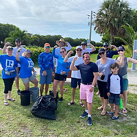 Broward, Palm Beaches & St. Lucie Realtors®