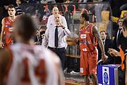 DESCRIZIONE : Roma Lega serie A 2013/14 Acea Virtus Roma Grissin Bon Reggio Emilia<br /> GIOCATORE : menetti massimiliano<br /> CATEGORIA : composizione<br /> SQUADRA : Grissin Bon Reggio Emilia<br /> EVENTO : Campionato Lega Serie A 2013-2014<br /> GARA : Acea Virtus Roma Grissin Bon Reggio Emilia<br /> DATA : 22/12/2013<br /> SPORT : Pallacanestro<br /> AUTORE : Agenzia Ciamillo-Castoria/ManoloGreco<br /> Galleria : Lega Seria A 2013-2014<br /> Fotonotizia : Roma Lega serie A 2013/14 Acea Virtus Roma Grissin Bon Reggio Emilia<br /> Predefinita :