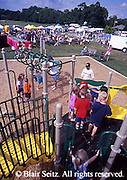 Recreation Park Festival, York Co., PA