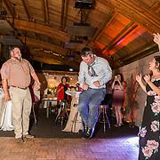 Go West Foto Wedding Photography Portfolio --  The Cedarhouse Truckee Lake Tahoe.  Truckee, California.