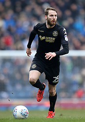 Nick Powell, Wigan Athletic
