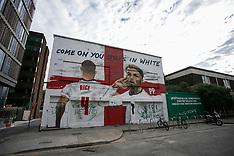 PP Mural