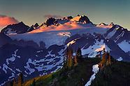 National Parks / National Monument