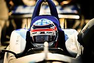 2019 IndyCar Mid-Ohio