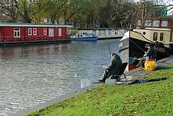 Enkhuizen, Noord-Holland