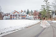 Langdon Hall Open House Photos