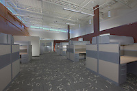 Southern Maryland Electrical Cooperative Facilities by Jeffrey Sauers of Commercial Photographics