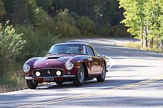 079- 1960 Ferrari 250 SWB Comp