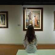 '900 Paintings at Ca Loredan