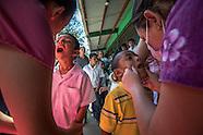 Central American Medical Outreach - Honduras