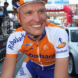 Sportfoto archief 2006-2010<br /> 2010 <br /> Joost Posthuma