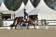 2014-08-hulsterlo