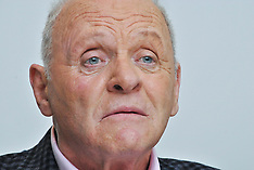 FILE: Anthony Hopkins