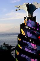 Enoshima Tower